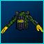 KNDefender Armor
