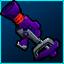 Bayonet Illuminator