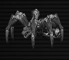 Alpha Arachnid