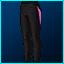 Magician Pants