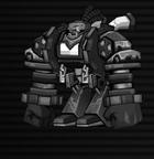 Gear Goliath