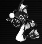 Squish Scaler