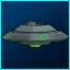 Identified Flying Object