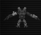Maelstrom Creeper