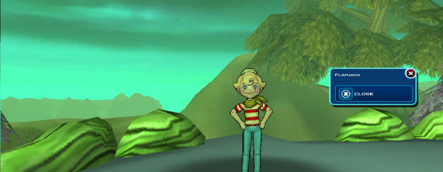 File:830px-Flapjack in the future.png