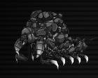 Talon Titan