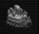 Graveworm