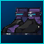 Breakneck Boots