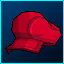 Numbuh Five Hat