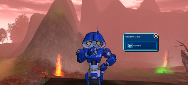 File:Dexbot Q-59.png