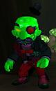 Mayor Fusion