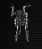 Ramcycle