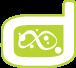Dexlabs logo