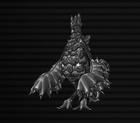 Fowl Foe