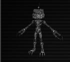 Joke-O-Lantern