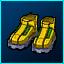KNDefender Shoes