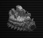 Cryptworm