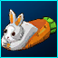 Carrot Cruiser