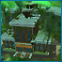 Habitat Homes Icon