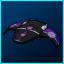 Monkey Minion Glider