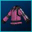PPG Racing Jacket