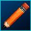 Pencilback