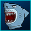 Shark Hood