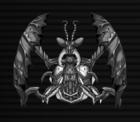 Dagger Mantis