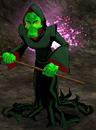 Fusion Grim