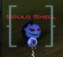 Soulo Shell