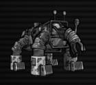 Doom Boiler