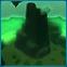 Eternal Meadows Icon