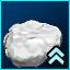 DX Zoomulus Cloud