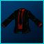 Nergal Suit