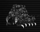 Tar Titan