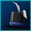 Magicians Top Hat