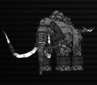 Bully Behemoth