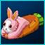 Carrot Cruiser DX