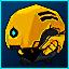 Battle-Ready Nemesis Helmet