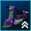 DX Monkey Minion Jetbike