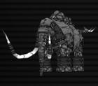 Wooly Behemoth