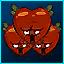 Novelty Blood Gnats