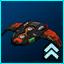 DX Aku Glider