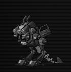 Junkasaurus Wrecks