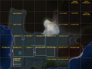 Phase III Map