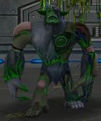 Hominid Fusion