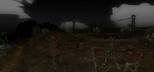 Huntors Crest