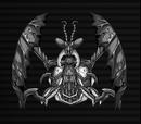 Razor Mantis