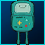 BMO Backpack