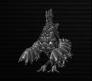 Fowl Freak
